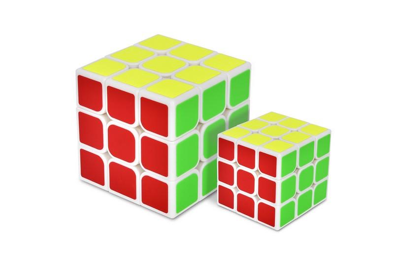 маленькая картинка кубиками