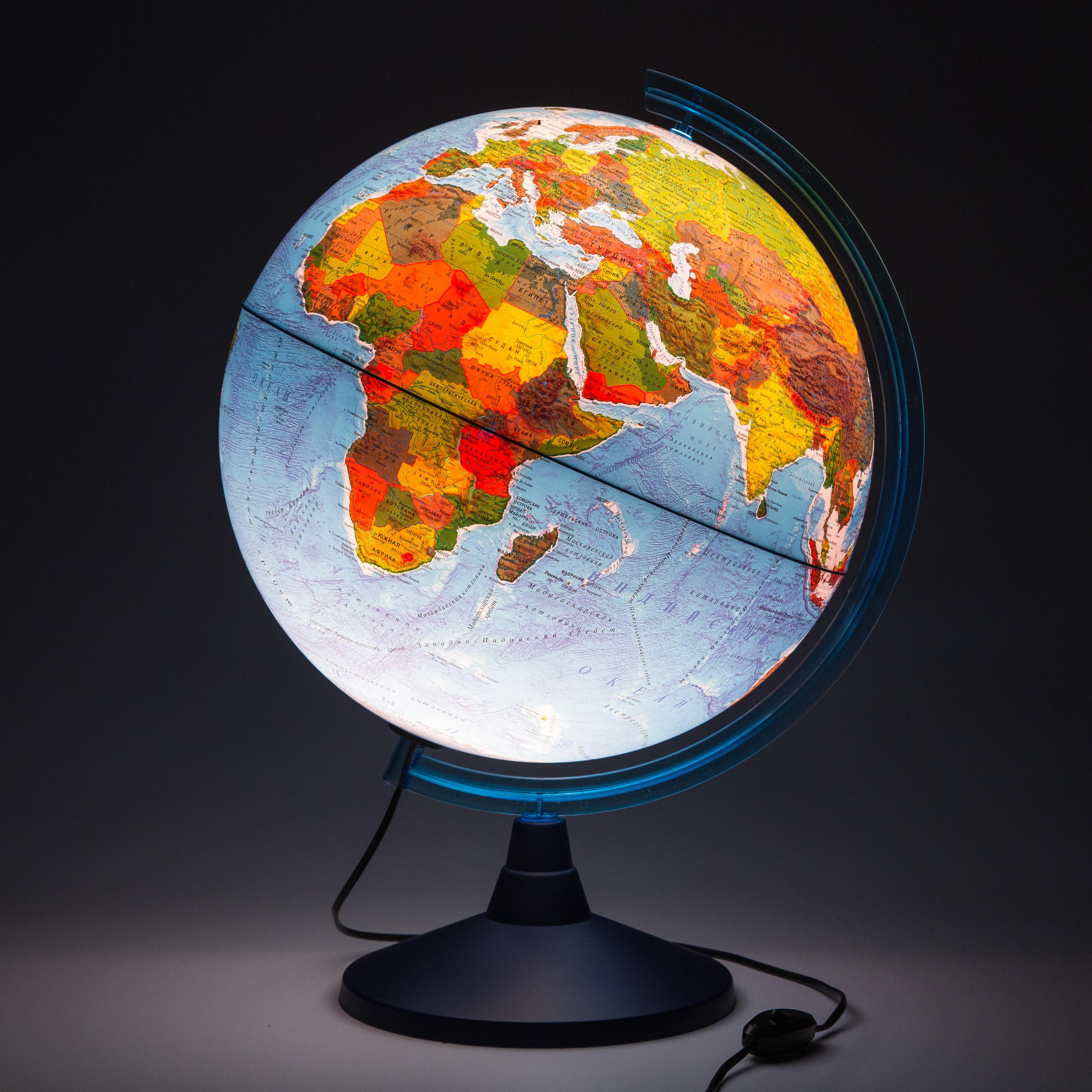 еще мозаики изображение глобуса картинки мясом